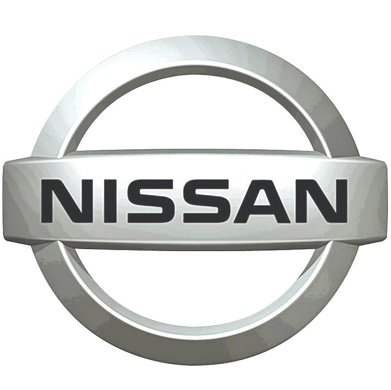 Значок nissan, бесплатные фото, обои ...: pictures11.ru/znachok-nissan.html